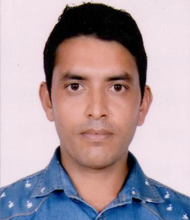 MR.BALABHADRA KHATIWADA