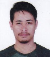 MR. AASHISH KATHET