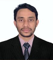 MR.HARERAM SHA