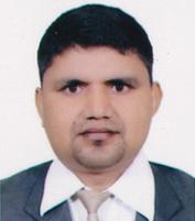 Mr. Jagannath Kuikel