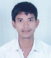 MR. JIWAN GURUNG