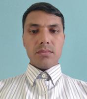 MR.KUL BAHADUR BASNET