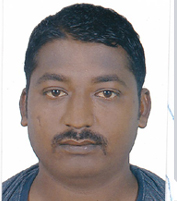 MR.KUSESWAR KUMAR SHARMA