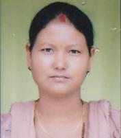 MRS.PRAMITA KUMARI BHAGAT