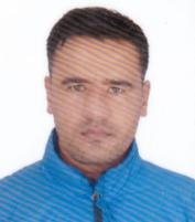 MR RAJAN KHATRI