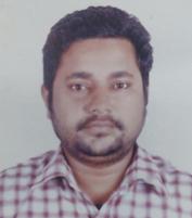 MR.RAJU CHAUDHARY