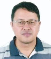 Mr. Shiva Kumar Shrestha
